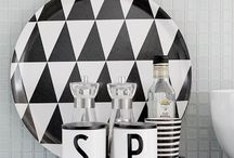 Kitchen Items I Love / Bit & pieces that I find for the kitchen that I love
