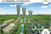 Real Estate Company Gurgaon / Top Real  Estate Company in Gurgaon Leading All Residential & Commercial Project.