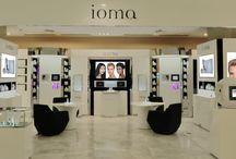 IOMA Concept Store Jakarta