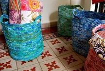 Upcycle design