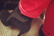 InstaShoes