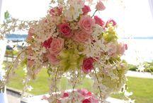 flowers.......❤❤