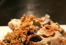 THM - Crock Pot Meals