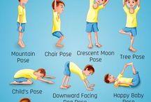 yoga vir kids