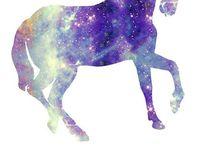 Unicornios♡♡♡=>