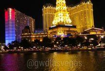 Vegas Photog / Las Vegas pictures I shot.
