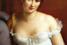 Jacques-Louis David (1748-1825) / Jacques-Louis David (1748-1825)