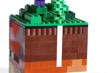 Lego Club / Lego Club