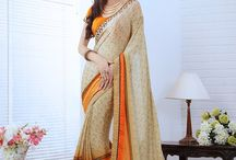 Designer Saree / Stylish designer saree collection for your customers. Bulk buying is best. Order wholesale designer sarees for your shop. Visit :- https://www.lkfabkart.com/women/ethnic-wear/sarees/designer-sarees.html