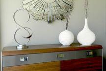 Contemporary Lifestyles Showroom Show Off - Modern and Contemporary Home Decor / California Modern and Contemporary Living Furniture,  Showing off our amazing showroom furniture  http://www.contemporarylifesrtyles.com