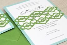 Wedding Ideas / by Lorena Gonzalez