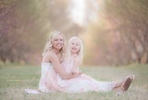 Madison Lane Photography