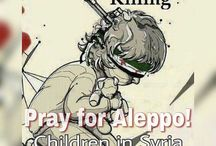 ...Syria