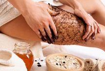 crema anticellulite fai da te