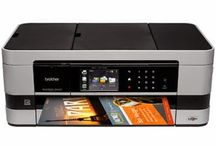 Printer Review / This board provides some information abour driver printer download
