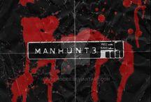 Manhunt 3 / manhunt 3 confirmed!