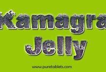 Buy Kamagra Oral Jelly / Check this link right here https://www.puretablets.com/Kamagra-Oral-Jelly for more information on Buy Kamagra Oral Jelly. Your partner will also feel happier with the new and improved you. This will significantly strengthen your relationship and sex life. So don't waste any time, make a change for the better and Buy Kamagra Oral Jelly. FOLLOW US: https://www.spreaker.com/user/superpforcepills