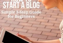 Blogging Tips / A board full of the best tips for - Blogging | Blogging For Beginners | Blogging Ideas | Blogging Tips | Blogging For Money | Make Money Blogging | Blogging For Beginners | How To Make Money Blogging & more awesome ideas to help you get started in your blogging journey