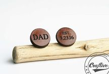 Fathers Day Gifts / Fathers Day Gifts