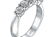 Scott Kay Engagement Rings: Available at http://www.diamonddistrictusa.com/scott-kay. / A concise collection of Scott Kay engagement rings to be adored and shared!