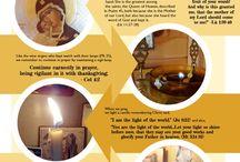 Orthodox Christian