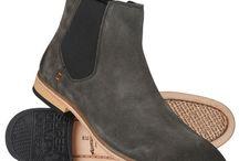 Chelsea Schuhe