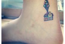 tatto ideas!!!
