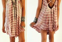 What to wear to the Music Festival @ the fair