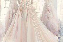 Hayley Paige-Najpiękniejsze suknie ślubne 2016