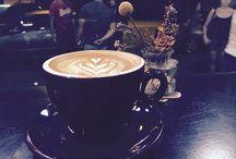 Good Night. #coffee #cafe #travelplanner #travel