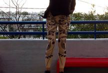 Leggings Somf