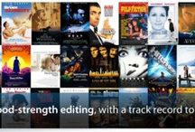 Free Video Editing Software / Get the best creation of movies online by these video editing software online with reviews on every softwares. Visit us now at http://webseasoning.com/technology/best-free-windows-video-editing-software/1079/