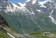 travel Austria