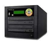 USB SD duplicator