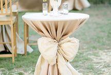 Brennan wedding flower ideas