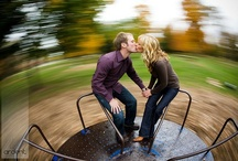 Future Family Pictures Ideas / by Caitlin Augustine