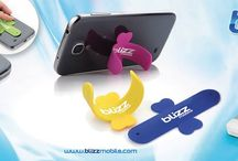 Great Ideas / The most innovative ideas for keeping your smartphone happy!  https://www.facebook.com/blizzmobile?ref=hl http://blizzmobile.com/