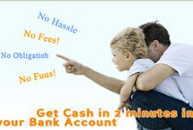 Finance Photos - Spicybulletins / Finance Photos - http://www.spicybulletins.com/category/loans/