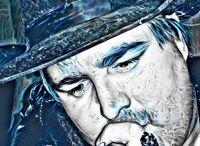 Niklas Kay. Sing song writer
