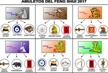 FENG SHUI 2017 AMULETOS / FENG SHUI AMULETOS PARA CADA ANIMAL CHINO AÑO 2017 Llama (511) 3726826  escribe anamaria.fengshui@gmail.com  Lima Perú