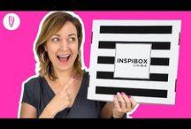 INSPIBOX
