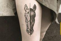 Tattoo Lena