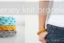 Crafts / by Marianna Hall Hudson