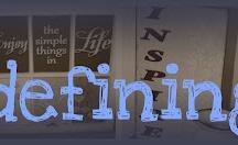 Redefining C-blog