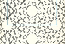 Geometrik