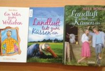 Meine Nele Böhm Romane / Heitere Liebes- und Lebensromane