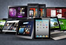 Articole/Service Tablete