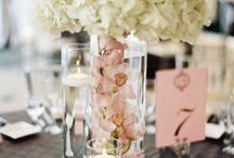 wedding!!!! / by Bekah Neal