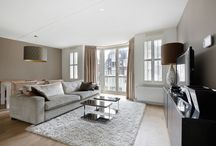 interieur design by jaapborg