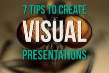 Speaking & Presentations / by Jimmie Lanley